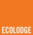 Ecolodge Construction